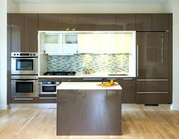 wholesale kitchen cabinets chicago used kitchen cabinets chicago kitchen cabinets wholesale medium size