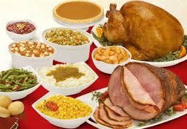 thanksgiving dinner boston 2014 divascuisine