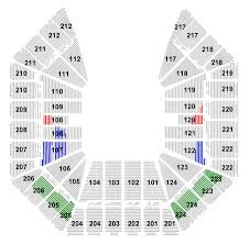 monster truck show sacramento ca sleep train arena sacramento tickets schedule seating charts