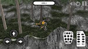 motocross bikes games 3d motocross mountains android apps on google play