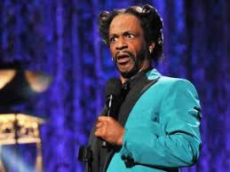 Katt Williams Meme Generator - katt williams memes kappit