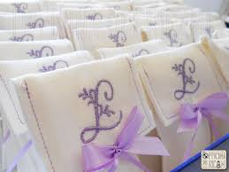 favor bags 29 best wedding favor bags made in italy porta confetti made in