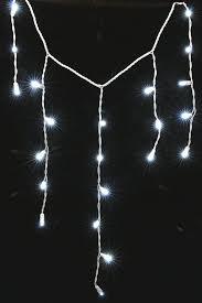 Halloween Flood Lights by Halloween Icicle Lights On Winlights Com Deluxe Interior
