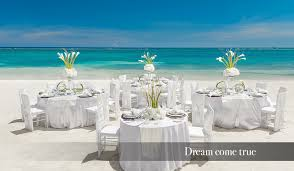Destination Wedding Packages All Inclusive Caribbean Resorts U0026 Vacation Packages For Weddings