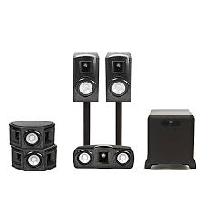 Discount Bookshelf Speakers B 20 Bookshelf Speakers Pair Klipsch