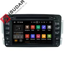 mercedes double din reviews online shopping mercedes double din