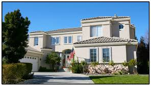 homes for sale in beaumont ca homes for sale beaumont ca