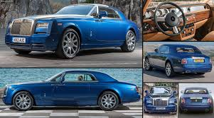rolls royce phantom coupe 2013 pictures information u0026 specs