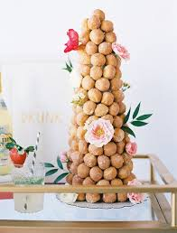 Finger Food For Baby Shower Ideas 14 Adorable Brunch Themed Baby Shower Ideas Brit Co