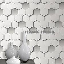 cheap white geometric wallpaper find white geometric wallpaper