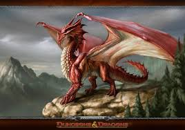 dragons wallpaper dungeons and dragons pictures dungeons and