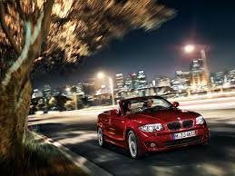 1 Series Convertible 2012 Bmw 1 Series Convertible Prices In Qatar Gulf Specs
