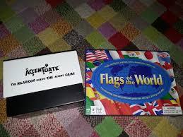 Flags Of The Wrld Flagsoftheworld Hashtag On Twitter