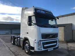 2009 volvo truck wright truck quality independant truck sales
