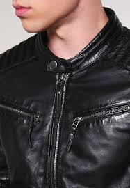 biker jacket sale gypsy clothing for sale men jackets gipsy chester leather