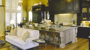 home design evansville luxury home decor accessories decoration ideas luxurious design