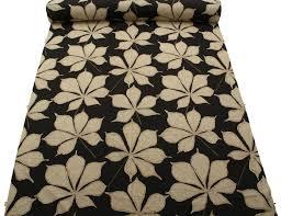 florence palace burnout velvet home decor damask upholstery top