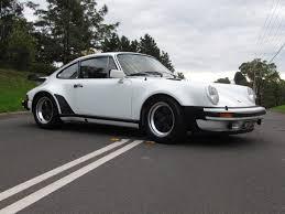 porsche 930 modified 1979 porsche 930 turbo show u0026 shine shannons club