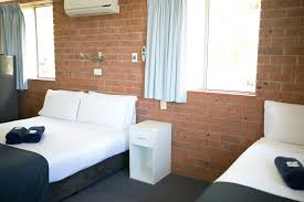 family room chinderah motel