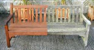 Teak Patio Furniture Creative Of Caring For Teak Outdoor Furniture Furniture