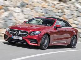 how reliable are mercedes 10 most reliable luxury cars autobytel com