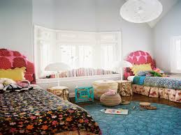 modern bedroom furniture tags bohemian bedroom bedroom