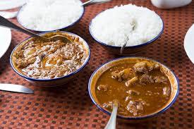 cuisine restaurants 9 best goan cuisine restaurants in goa for all budgets