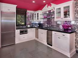 ideas to decorate your kitchen pink kitchen designs decorating ideas photos