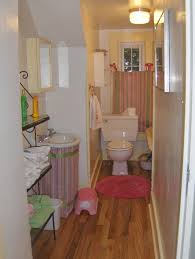 modern home interior design bathroom small bathroom ideas no