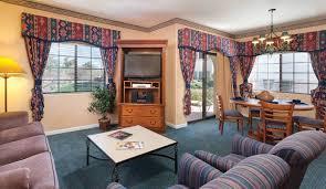 two bedroom suites in phoenix az two bedroom condominium at legacy golf resort in phoenix arizona