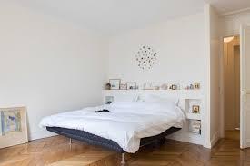 deco chambre taupe et beige deco chambre taupe et blanc 16772 sprint co