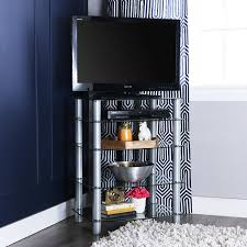Media Storage Shelves by Amazon Com Walker Edison 35