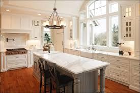 Grey And Green Kitchen Gorgeous 30 Grey Kitchen Walls Inspiration Design Of Best 25