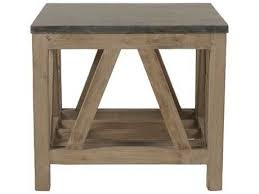 end tables u0026 end tables with storage for sale luxedecor