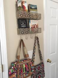 teen room decorating and storage ideas u2013 redeeming home