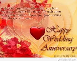 wedding wishes list happy anniversary wedding wishes