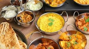 types of indian cuisine india recipes cuisine recipes
