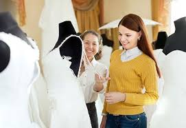 bridal consultant new york groom of raleigh premier wedding salon