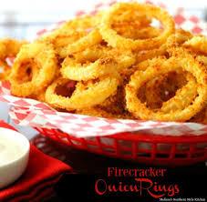 rings onion images Firecracker onion rings jpg