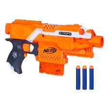 nerf car shooter c200507d50569047f56140bb184d216a jpg