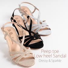 wedding shoes qatar rs gown rakuten global market shoes lame glitter