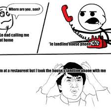 Meme Jackie - 20 funny jackie chan memes wapppictures com