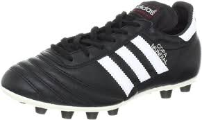 buy football boots dubai adidas copa mundial firm ground football boots 10