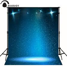 backdrops for sale online shop photo background photography backdrop waterfalls water