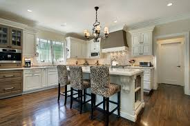 floor decor and more kitchen bath decor more we sell luxury for less