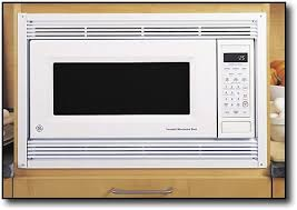 Toaster Oven Spacemaker Ge 27