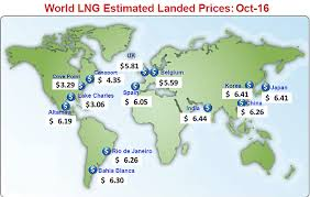 map us gas prices why 2017 could be a year for gas prices nasdaq