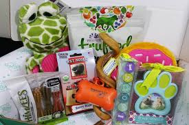 pawpack dog subscription box review february 2016 hello