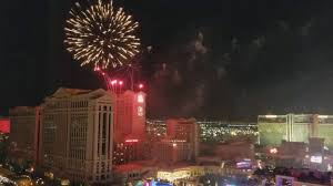 halloween city las vegas complete guide to july 4th in las vegas 2017 axs