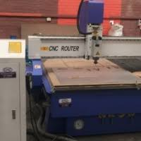 Second Hand Woodworking Machines For Sale In South Africa by Woodworking Machines Ads In Industrial Machinery For Sale In South